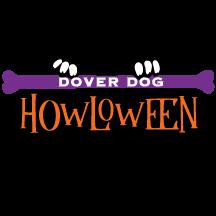Dover Dog Howloween